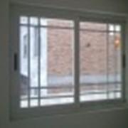 Окна звукоизоляционные фото