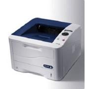 Монохромный принтер Xerox Phaser 3320DNI, WiFi фото