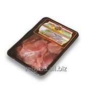 Мясо для плова из индейки фото