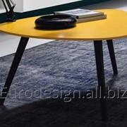 Стол Novamobili UP фото