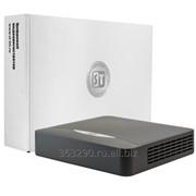Видеорегистратор ST-HDVR-4 TVI PRO версия 3 фото