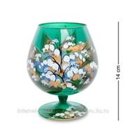 Подсвечник Цветы 0,5 л VZ-916 фото