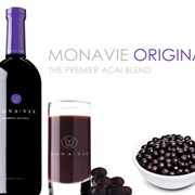 MonaVie Original (MonaVie Cosher) фото