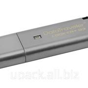 KINGSTON DT Locker+ G3 32 GB USB 3.0 (DTLPG3/32GB) 6122669 фото