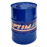 Трансмиссионное масло OPTIMAL UTTO (50 л) трансмиссионно-гидравлическое фото