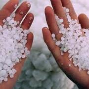 Минеральные соли фото