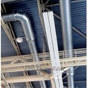 Водяные панели инфракрасного отопления Теплопанель ТП-2 фото