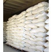 Мука пшеничная оптом фото