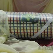 Матрас полиуретановый МПУ-6-180 (180х200х6) фото