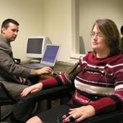 Проверки на полиграфе лиц вне сферы бизнеса фото