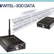 Радиоудлинитель WITEL-300 DATA фото