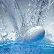 "Отдушки для дезодорантов ""Blue Roll On Enc 0901517"" фото"