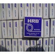 Подшипники (Bearings) HRB Harbin Bearing фото