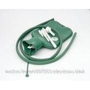 Альфапластик грелка комбинированная (кружка Эсмарха) 2л фото