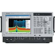 Спектроанализатор RSA5126A фото
