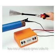 Портативный электроискровой дефектоскоп Elcometer 236 фото