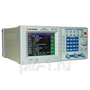 Генератор функциональный АНР-1180. фото