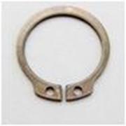 Кольцо стопорное FMP55 51997507 фото