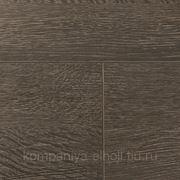 Ламинат Floor Step Дуб Тобакко фото