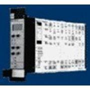 Датчик Silometer FMC 671 Z для измерения уровня жидкостей и сыпучих продуктов
