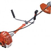 Триммер бензиновый Бригадир Professional, 2,2 кВт фото