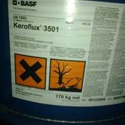 Присадки BASF для н/п: депрессоры фото
