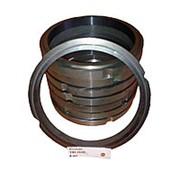 НПВ 150-60 Н12.60.180.06 Кольцo, 0,15кг фото