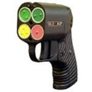 Пистолеты пироструйно-жидкостные фото