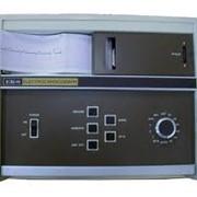 Электрокардиограф одноканальный фото