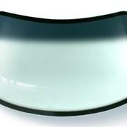 Оборудование для резки листового стекла, Линии для автомобильного стекла фото