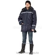 Куртка север фото