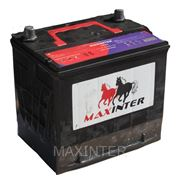 Аккумуляторы MAXINTER фото