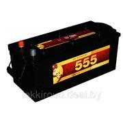 Купить аккумулятор 555 140 Ah фото