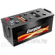 Аккумулятор Energizer Commercial Premium 140 фото