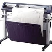 Плоттер режущий, Плоттер режущий купить, Оборудование раскройно-отрезное для швейных фабрик фото