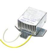Термогенераторная сборка 10Вт фото