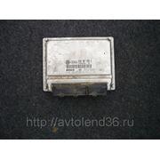 Электронный блок управления двигателем для Пассат Б5 фото