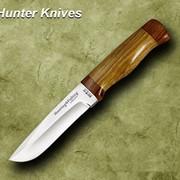 Охотничьий нож Hunter Knives Артикул: 2253 OWP фото