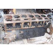 SCANIA 4 DC11/12 HP блок мотора фото