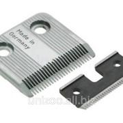 Сменный нож для машинки Moser REX 1230 15W 1233 фото