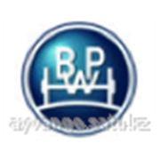 BPW фото
