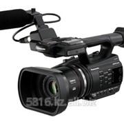 Профессиональный камкордер AG-AC90AEN фото
