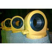 Цилиндр подвески 540-2917020-11 фото