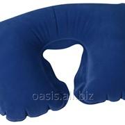 Подушка надувная Сеньос фото