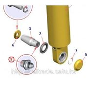 Масленка 1.3 Ц6ХР фото