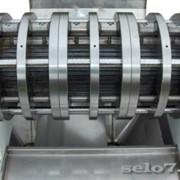 Маслопресс Florapower — пресс немецкой компании Florapower GmbH & Co фото
