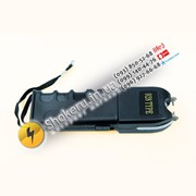 Электрошокер OSA 928 Pro фото