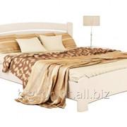 Кровать Венеция Люкс Эстелла фото