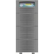 Агрегат бесперебойного питания Newave PowerValue 33 10kVA 10 kVA (3фазы вход/3 выход), встроен.аккум.+ПО фото