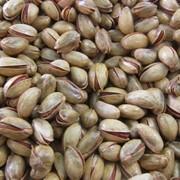 Фисташки/Pistachio in shell фото